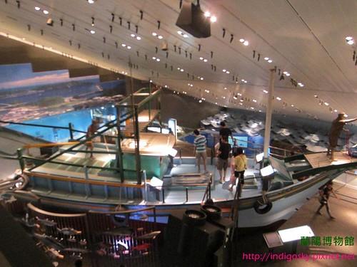 蘭陽博物館-IMG_2141W