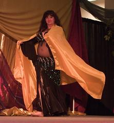 Zaina Hart (OpalMirror) Tags: oregon coast florence dance published dancers performance dancer belly hart bellydance raqs sharqi zaina raqssharqi zainahart
