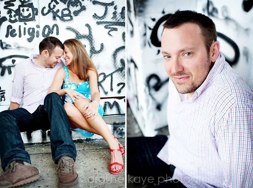Meatpacking_Engagement_Photography_7