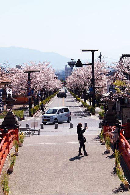 110413_132747_甲府市_武田神社