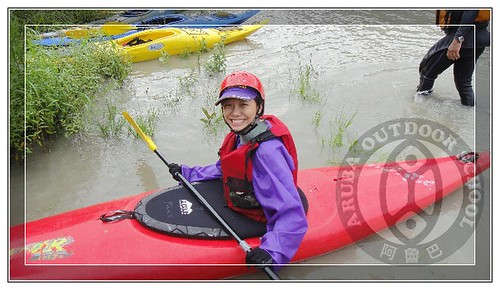 20110902海洋獨木舟一級課程70