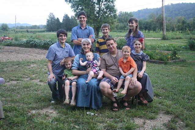 Sizemore Family 049