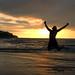 SERMON DEL MONTE: Descubriendo las Bienaventuranzas 1