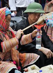 09_LAO69850033 (TC Yuen) Tags: vietnam sapa hmong terracefarming locai
