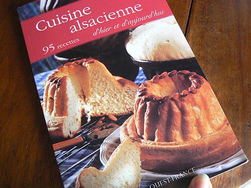 cuisine alsacienne, Hubert Maetz.jpg
