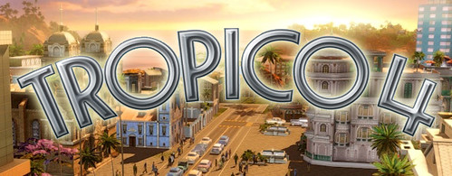 Tropico 4 Crashes, Freezes, Money Glitch, Errors and Fixes