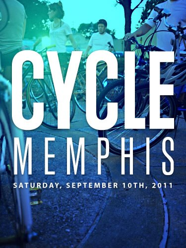 Cycle Memphis 3.0