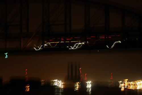 train-on-bridge1