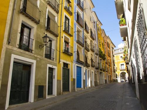 Cuenca 014