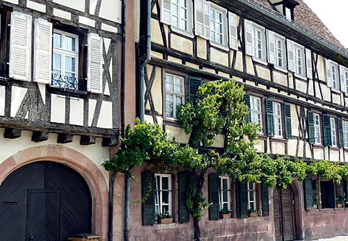 maison à Wissembourg.jpg