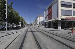 Dresden Tram Ride (18)