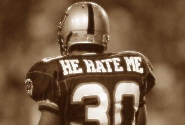 he_hate_me