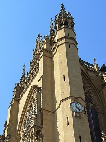 cathédrale de metz 2.jpg