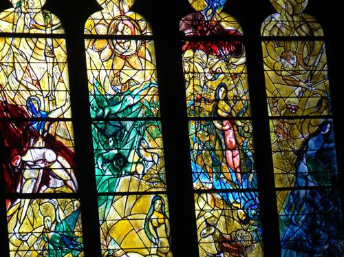 vitraux chagall metz 3.jpg