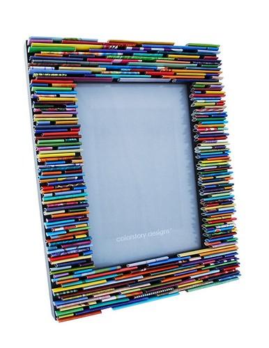 colorstory-designs-frame