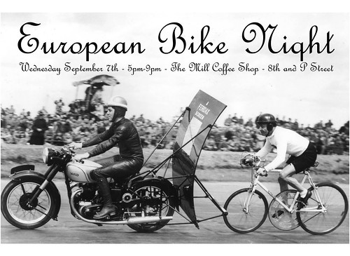 European_Bike_Night_II