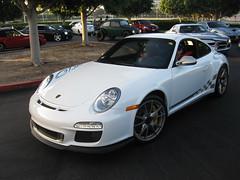 Porsche GT3 RS MkII (Bernardo Macouzet Photography) Tags: california county orange cars coffee g porsche oc bernardo rs irvine mkii gt3 997 9972 macouzet