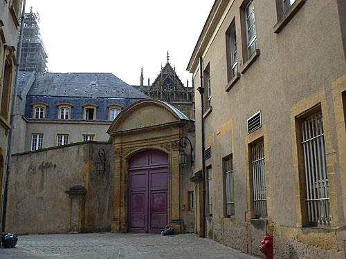 porte Metz.jpg