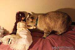 Katty & Lyss
