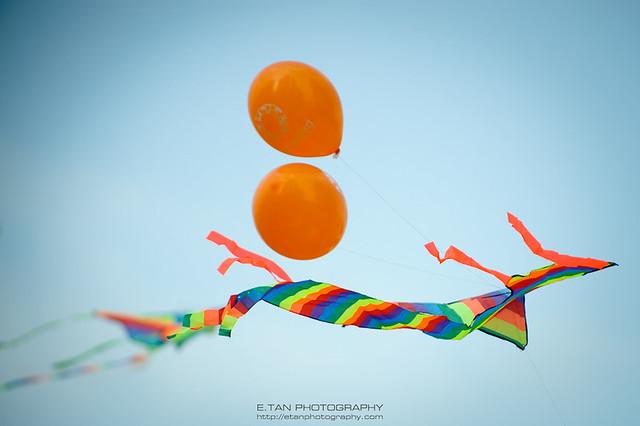 Kite Festival - 006
