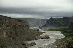 Jkuls  Fjllum (lloren1) Tags: iceland niceshot paisaje rios mygearandme ringexcellence blinkagain ruby5