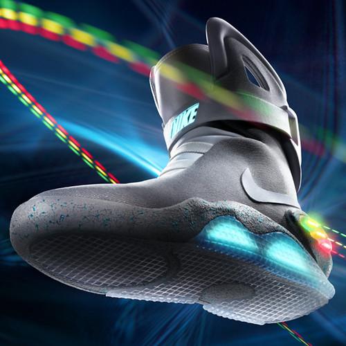NikeMag1