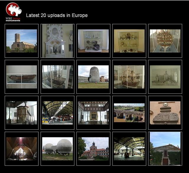 wiki_loves_monuments_eutin