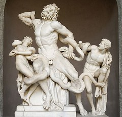 624px-Laocoon_Pio-Clementino_Inv1059-1064-1067[1]