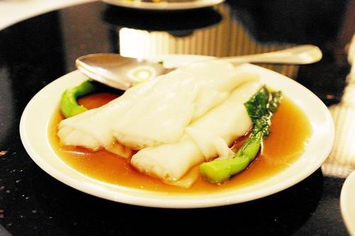 Li Yen, Ritz Carlton - Mooncakes & dim sum (8)