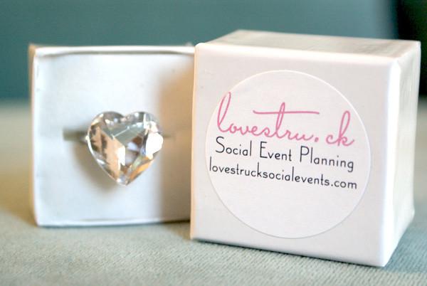 Omaha, Nebraska Wedding Planner fashion_week_ring2