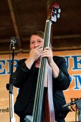 Dean Osborne Band at Southland Jamboree (robert.j.bruner) Tags: music concert bluegrass lexington kentucky ky live dean livemusic performance banjo southland osborne jamboree deanosborne