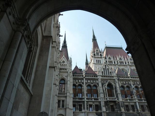 Budapest 08'11 (095)