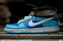 "WDYWT Nike Dunk Low CO.JP ""argon"" (SHOOTO) Tags: sneakers argon 135l nikedunk shooto dunklow canonef135mmf2lusm nikedunklow cojp argons 624035411 nikedunkcojp beheerder01 flashwhiteargonblue nikedunklowcojpargon nikedunklowcojpargons"