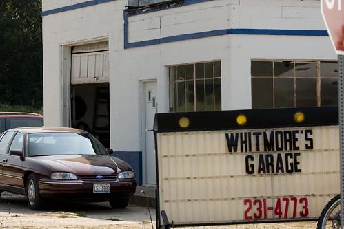 08232011JGW-WhitmoresGarageJnc136-100_MG_1833