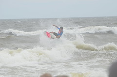 Quiksilver pro ny Quiksilver Pro New York Quiksilver Pro 2011 Quiksilver Pro Long Beach New York Quiksilver Pro New York women surfer Quiksilver Pro women New York Quiksilver women surfer New York surfing Women Surfer Long Beach New York (moonman82) Tags: surfing longbeachnewyork womensurfing womensurfer quiksilverpro2011 quiksilverprolongbeachnewyork quiksilverpronewyork quiksilverprony quiksilverpronewyorkwomensurfer quiksilverprowomennewyork quiksilverwomensurfernewyork