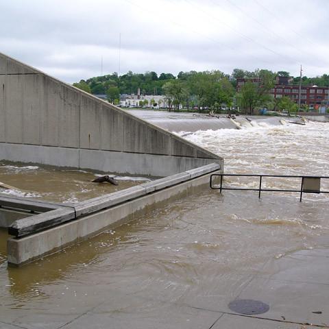 river-040524b