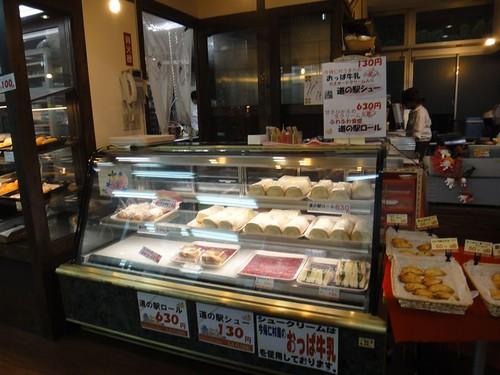 okinawa1109_031