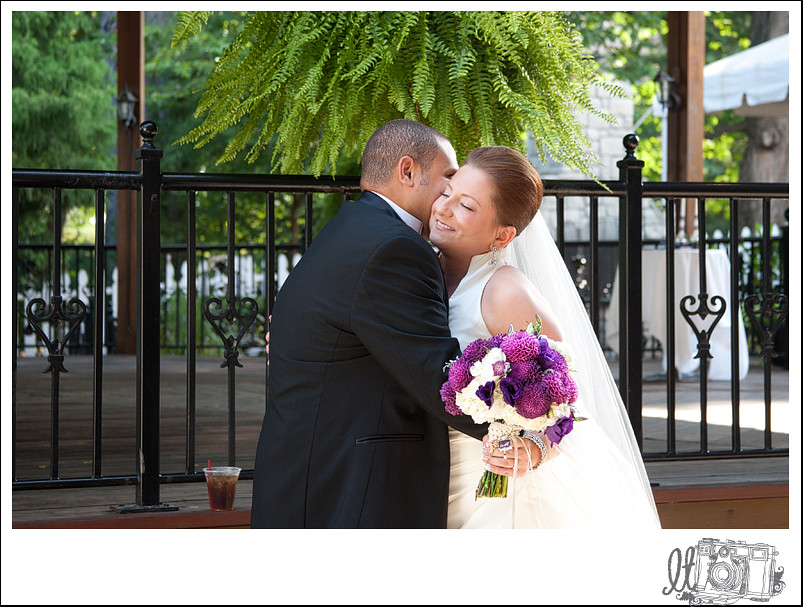 anderson_stlouis_wedding_photography12