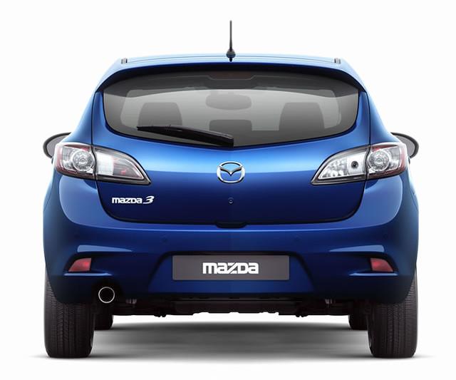 Mazda3_FL_5HB_still_5