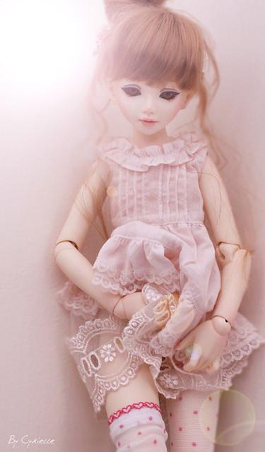 Mon unoa (Lusis 1.5) - Tampopo et son corset P.2 6146389555_fa220dc377_z