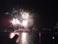 fireworks 2010 063 (Ashes58) Tags: fireworks sydney oprah 2010 fireworks2010