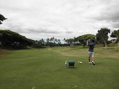 WAIKELE COUNTRY CLUB 171