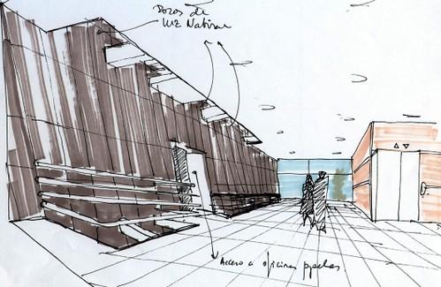 oficinas SPRI Abanto, Bizkaia 03