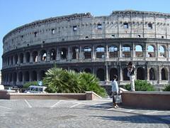 Rome_DSC03215