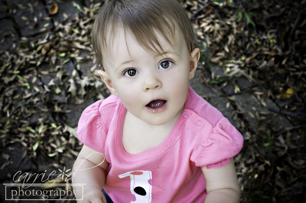 Erica 9-10-2011 273BLOG