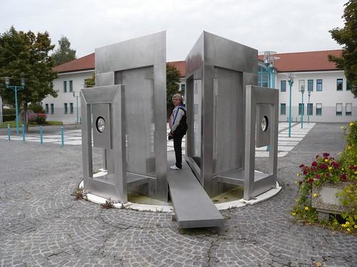 110915_Salzkammergut 032