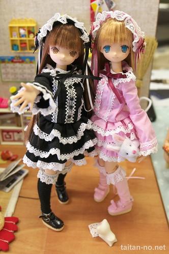 DollShow32-DSC_7322
