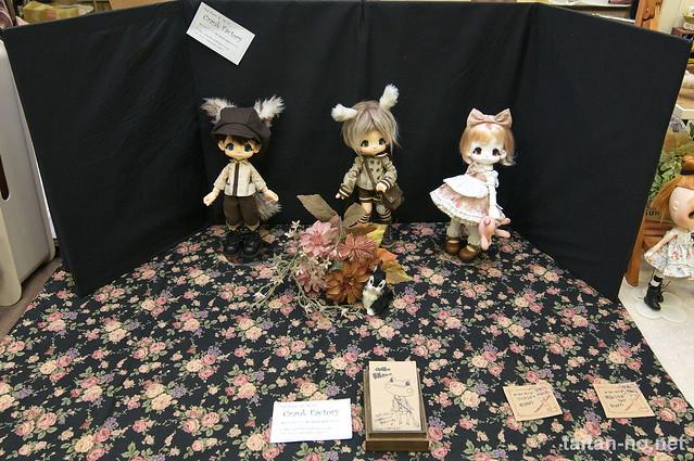 DollShow32-DSC_7737