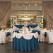 Westminster - Wedding Reception 1 Room C
