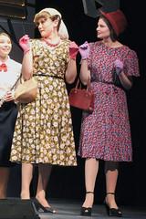 Female Chorus